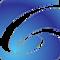 Anyang Golden Machinery Co., Ltd.: Regular Seller, Supplier of: harvesting equipment, shelling equipment, pre-cleaning equipment, peanut roasting equipment, peeling equipment, grinding equipment, frying equipment, slicing equipment, coating equipment.