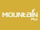 Mountain Plus Co., Ltd.: Seller of: exotic fruits, fresh vegetables, organic fruits, sugar free dehydrated fruits, organic fruits of thailand, organic dehydrated fruits, organic dehydrated pineapple, organic dehydrated dragon fruit, organic dehydrated mango.