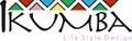 Ikumba Design Studios: Buyer of: african beaded crafts, african beaded masks, african beaded chairs, mosaic artwork, african furniture.