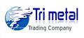 Tennur Steel Corp.: Buyer of: scrap, iron steel, copper, aluminium, rails scrap.