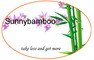 Sunnybamboo: Seller of: bamboo products, bamboo garden products, bamboo pole, bamboo fence, bamboo edge, bamboo screen, bamboo outdoor furniture, bamboo chair, bamboo and wood products. Buyer of: bamboo troch, bamboo gezabo, bamboo bar, bamboo arc, bamboo flower pot, bamboo flower shelf, bamboo birdhouse, bamboo foutain, bamboo door.