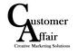 Customer Affair: Seller of: greeting cards, mailing services, custom greeting cards. Buyer of: greeting cards.