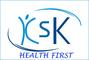 Khem Serei SK pharma Co., Ltd.: Buyer of: vaccines, baby products, medicine, nutritional supplement.