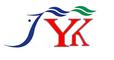 Hangzhou Yiyangke Import and Export Co., Ltd.: Seller of: vacuum bags, helmet, atvs, hand sanitizer, face mask, bikes, garment stock, usb serlies, silk scarves.