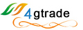 4gtrade: Seller of: shoes, apparels, handbags, glasses, jersey, boots.