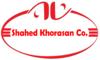 Shahed Khorasan Co
