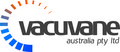 Vacuvane australia pty ltd: Seller of: ring blowers, vacuum pumps, claw pumps, liquid ring pumps, rebuild kits, pond aeration, fish tank blowers, filters, vanes. Buyer of: filters, valves, piping, gaskets, bearings, stationary, print cartridges, grease.