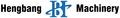 Laizhou Hengbang Machinery Co., Ltd.: Seller of: brake disc, disc brake rotor, truck brake parts, brake pad, brake drum, truck parts, truck brake disc, auto parts, truck parts. Buyer of: auto parts, brake disc, brake drum.