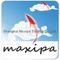 Shanghai Maxipa Trading Co., Ltd.: Regular Seller, Supplier of: automatic pet feeder, cat tree, dog bags, dog beds, dog carrier, pet accessories, pet apparel, pet carrier, sunglasses.
