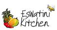 Eswatini Swazi Kitchen: Seller of: sauces, atchars, chutneys, marmalades, jams, honey.