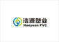 Linyi Haoyuan PVC Compound (Granules) Co., Ltd.: Seller of: pvc compounds, pvc granules, pvc pallets, pvc plarticles, pvc grain, pvc for shoes, pvc for slipper, pvc for wire and cable, pvc.