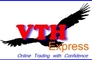VTH Express Ltd: Regular Seller, Supplier of: arts and antiques, books and home entertainment, vehicles parts, clothes and collectables, dvd and movies, electricals and electronics, games and toys, health and beauty, sport equipments accessories. Buyer, Regular Buyer of: arts and antiques, books and home entertainment, vehicles parts, clothes and collectables, dvd and movies, electricals and electronics, games and toys, health and beauty, sport equipments accessories.