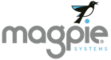 Magpie Systems: Seller of: software as a service, cloud computing, vacation rentals, internet services, property management software.