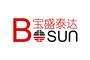 Beijing Osidea Furniture Industry Co., Ltd.: Buyer, Regular Buyer of: furniture, sofa, chair, table, bentwood, plywood, hotel, office, livingroom.
