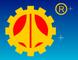 Fujian Shishi Taifan Machinery Indusry Co., Ltd: Seller of: circular knitting machine, knitting machine, single jersey knitting machine, interlock knitting machine, rib knitting machine, terry knitting machine, stripper knitting machine, terry jacquard knitting machine, double jersey knitting machineopen width.