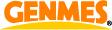Sheng Far Enterprises Co., Ltd.