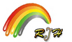 Rainbow Goods Co., Ltd.