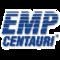 EMP-Centauri: Seller of: multiswitches, splitters, taps, switches, amplifiers, combiners, power inserters, generators, detectors.