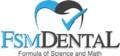 FSM Dental: Seller of: acrylic teeth, isosite teeth, composite teeth, acrylic teeth resin, isosite raw material, composite resin, acrylic teeth mould, teeth manufacturer, teeth factory.