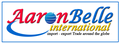 Aaron Belle International Llc: Seller of: laptops, desktops, printers, ink, paper a4, tablets, tractors, toner, engines.