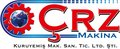CRZ Kuruyemis Makinalari Ltd: Seller of: cashwu fryers, chips fryers, nut drying machines, nut roasting machines, nuts ovens.