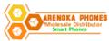 Arengka Phones
