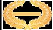 Agroimpex: Seller of: yellow peas, sunflower seed, pumpkin seed, coriander, rye, ddgs, corn gluten, wheat bran.