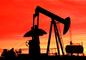 IRBIS: Seller of: crude oil, d2, industrial oil 304 40 a, jp 54, m100, petroleum coke, transmission oil tsp-15k, hydraulic oil igp-38. Buyer of: industrial oil 304 40 a, transmission oil tsp-15k.