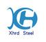 Tianjin Xinhai Runda Steel Co., Ltd.: Seller of: plate, sheet, coil, ppgi, gi, inplate, stainless steel plates, stainless steel pipes, stainless steel rods.