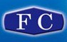 Fluid Carer Industrial Co., Ltd.: Seller of: cartesian robots, gantry robot, automatic assembly line, automatic inspection machine, automatic feeding system, automatic machining, automatic packing machine, automatic buffing line, automatic material handling.