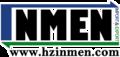 Hangzhou Inmen Import Export Co., Ltd.: Seller of: orthodontic, orthodontic bracket, ortho brace, metal bracket, ceramic bracket, sapphire bracket, niti arch wire, ligature tie, buccal tube.