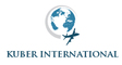 Kuber International: Regular Seller, Supplier of: sugar, rice, incense stick, epabx. Buyer, Regular Buyer of: wine, trolley bags, led, solar panels.