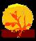 Arhygeea SRL: Seller of: coldpressed pumpkin seed oil, coldpressed milk thistle oil, coldpressed almond oil, coldpressed blackseed oil, coldpressed sesame oil, coldpressed flaxseed oil, coldpressed walnut oil.