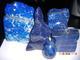Afghan Gemstones: Seller of: lapis lazuli, ruby, lapis jewelry, rough lapis, emerald, tourmaline, aquamarine, kunzite, buying agent.