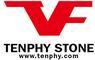 Xiamen Tenphy Imp&Exp Co., Ltd: Seller of: andesite, basalt, granite, paving stone, sink, slab, stone table, tiles, tombstone. Buyer of: granite.