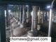 Chor.Nawarattana Trading: Seller of: agarwood oil, agila wood, alose wood, eagle wood. Buyer of: agarwood oil, agila wood, alose wood, eagle wood.