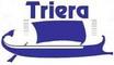 Triera Unternrhmergesellschaft