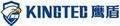 Kingtec Business Machine Co., Ltd.: Seller of: banknote binding machine, banknote counter, banknote counting machine, banknote detector, bill counter, cash counter, currency counting machine, currency counter, money counter. Buyer of: banknote counter, currency counter, money counter.