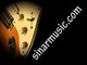 Sinar Music: Seller of: guitar, bass, microphone, keyboards, wireless, drums cymbals, mixer.