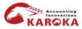 Karoka AG: Seller of: consulting services, accounting services, financial services, internal control software.