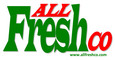 Allfreshco General Trading: Buyer of: meat, canned food, fruits vegetables, frozen food, edible oil.