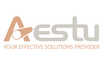 Aestu Industries Co., Ltd.: Seller of: cupro nickel tube, cu-ni tube c70600, cu-ni tube c71500, admiralty brass tubes, aluminium brass tubes, copper alloy fittings, condenser tubes, heat exchanger tubes, copper alloy tubes.
