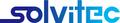 Solvitec: Seller of: ip camera board, network camera board, sdi camera board, hd sdi camera board, ip camera module, network camera module, sdi camera module, hd sdi camera module, cctv camera board.