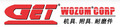 Wozom Industry Co., Ltd.: Seller of: chocky bars, wafer strips, wear bars, wear plates, grizzly bars, skid bars, knife edges, microledge, wear buttons.