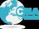 CNA International Ukraine: Regular Seller, Supplier of: recruitment, relocation of professionals, outstaffing recruitment team, consulting.