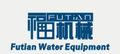 Futian Drinking Water Treatment Equipment Co.: Seller of: ro water purifier, water bottling machine, bottle blow moulding machine, ozone, mineral water filling machine.