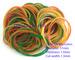 Loi Loi Rubber bands Vietnam: Seller of: rubber bands.