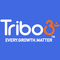 TRIBO8 Infosolutions: Seller of: mobile app development, network infra, network security, data centers, cloud, workplace support system, business continuity and disaster recovery, salesforce, infrastructure management.