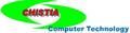 Chistia Computer Technology: Seller of: p-1 computer, p-2 computer, p-3 computer, p-4 computer, printer, ups, hdd, power supply, motherboard. Buyer of: ram, hdd, keyboard, mouse, casing, pen drive, speaker, processor, motherboard.