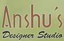Anshu's Designer Studio: Seller of: indian ethnic wear, indian sareesari, indian wedding dress, indian designer wear, indian wedding lehenga, salwar suit, panjabi salwar kameez, tunics, indian women wear. Buyer of: anshusdesignsgmailcom.